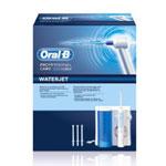 Munddusche Oral-B WaterJet
