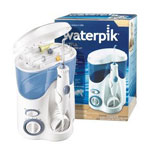 Munddusche Waterpik WP-100E